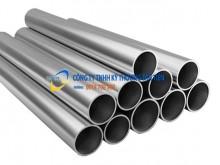 Thông tin sản phẩm ống inox 304 phi 27
