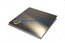 Tấm inox 430 - 2000mm - 1240mm - 2440mm