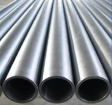 Ống Inox Hàn Công Nghiệp nhập khẩu Châu Âu, Chúng tôi chuyên cung cấp các loại ống inox công nghiệp bao gồm cả ống inox hàn, ống inox đúc, và phụ kiện inox theo các tiêu chuẩn ASTM A312