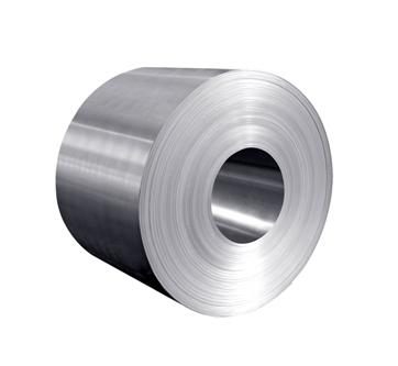 Tấm Cuộn Inox Cán Nguội Độ Bóng BA được cung cấp bởi công ty Tân Tiến chất lượng châu âu thường được dùng để Làm đồ bếp, thiết bị điện, công trình xây dựng, đồ bếp