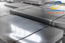 Báo giá inox 304 tấm rẻ nhất tiêu chuẩn chất lượng hàng đầu