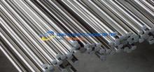 Cây đặc inox SUS 304-316-201 cao cấp
