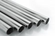 ỐNG INOX  304 SUS – 150DN-10SCH-40SHC