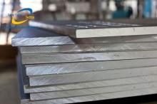 Giá tấm inox 304 dày 3mm bao nhiêu tiền 1kg tại Hà Nội