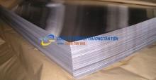 TẤM INOX 304/304L - 0.8mm, 1.2mm - 1m5, 6m