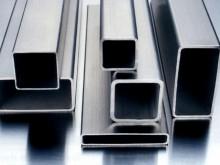 Kích thước, tiêu chuẩn, quy cách thép hộp inox 304 chi tiết nhất