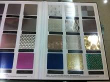 Tấm inox, Tấm Inox Hoa Văn trang trí, Tấm Inox Hoa Văn cao cấp nhập khẩu trực tiếp từ Châu âu, Hàn quốc, có chất lượng cao, giá thành hợp lý