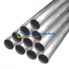 Cung cấp ống inox Ø 21-219 mm giá rẻ