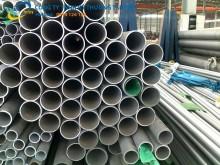 Bảng giá ống inox 304 phi 27 tại Hà Nội là bao nhiêu?