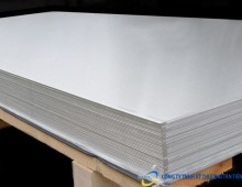 Tấm inox 201 khổ rộng từ 1000 - 1524mm