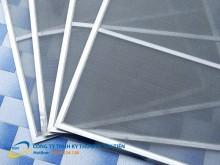 Báo giá lưới inox 304 chống côn trùng chất lượng