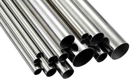 Ống Inox Vi Sinh, Ống inox vi sinh có những mác thép SUS304, SUS316, với đặc tính kỹ thuật là bề mặt inox được xử lý nhẵn bóng cả mặt trong và mặt ngoài