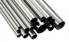 Báo giá ống inox phi 16 – inox 304 201 316