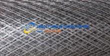 Lưới inox tô tường chống nứt giá rẻ cao cấp