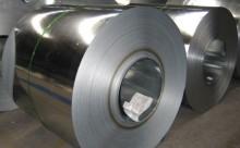 Tấm Inox Chống Trượt, Tấm inox chống trượt hay cỏn gọi tấm inox dập gân thường được dùng trong các công trình cao ốc, nhà máy làm bậc cầu thang, lót sàn nhà máy