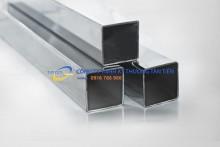 Hộp inox 304 SUS từ 0.6 đến 1.5 mm