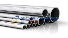 Cung cấp ống inox trang trí chất lượng cao