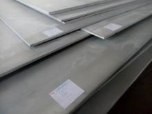 Giá tôn inox 304 dày 3mm tại Đông Anh, Hà Nội