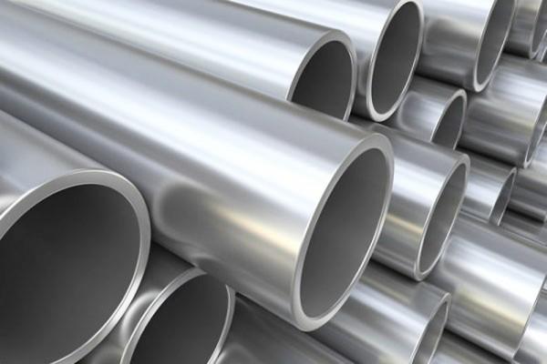 Ống inox công nghiệp, ống inox sch 10