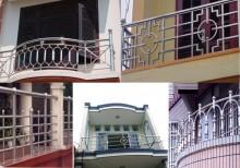 Lan can inox đẹp đang dần chiếm lĩnh thị trường Việt Nam. Nếu bạn đang trong quá trình lựa chọn lan can inox ban cong dep, hãy tham khảo bài viết dưới đây.