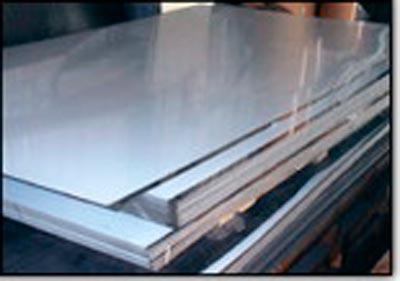 Tấm inox, Tấm inox bóng gương,  loại inox bóng gương cao cấp nhập khẩu trực tiếp từ châu âu, có chất lượng cao, giá thành hợp lý