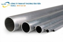 Giá ống inox 304 phi 42 bán bao nhiêu tiền?