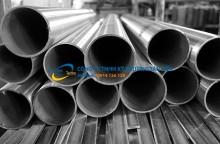 Bảng báo giá ống inox 304 d60 tại Việt Nam