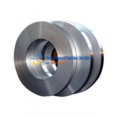 Cuộn Inox SUS 304-316-201-430 giá rẻ nhất