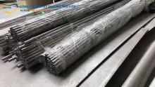 Mua ống inox phi 6 đường kính ống 6mm cao cấp