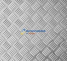 Tấm chống trượt INOX. 3mm. 316. 304. 201, 430