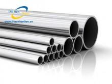 Bảng giá ống inox 304, 201, 316 tại Hà Nội chi tiết nhất