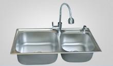 Các loại thiết bị vệ sinh inox 304 giá rẻ tại Hà Nội