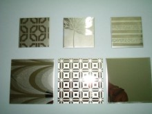 Tấm inox, Tấm inox vàng gương, Tấm Inox Vàng Gương được cung cấp bởi công ty TNHH Inox Tân Tiến từ lâu đã được đánh giá cao bởi chất lượng vượt trội, cao cấp và giá cả phải chăng