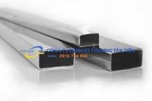 Cung cấp inox hộp chữ nhật 304 - 20 x 40 mm