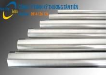 Bảng kích thước các loại ống inox tiêu chuẩn