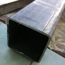 Giá inox 304 hộp 40x80 tại Đông Anh – Hà Nội