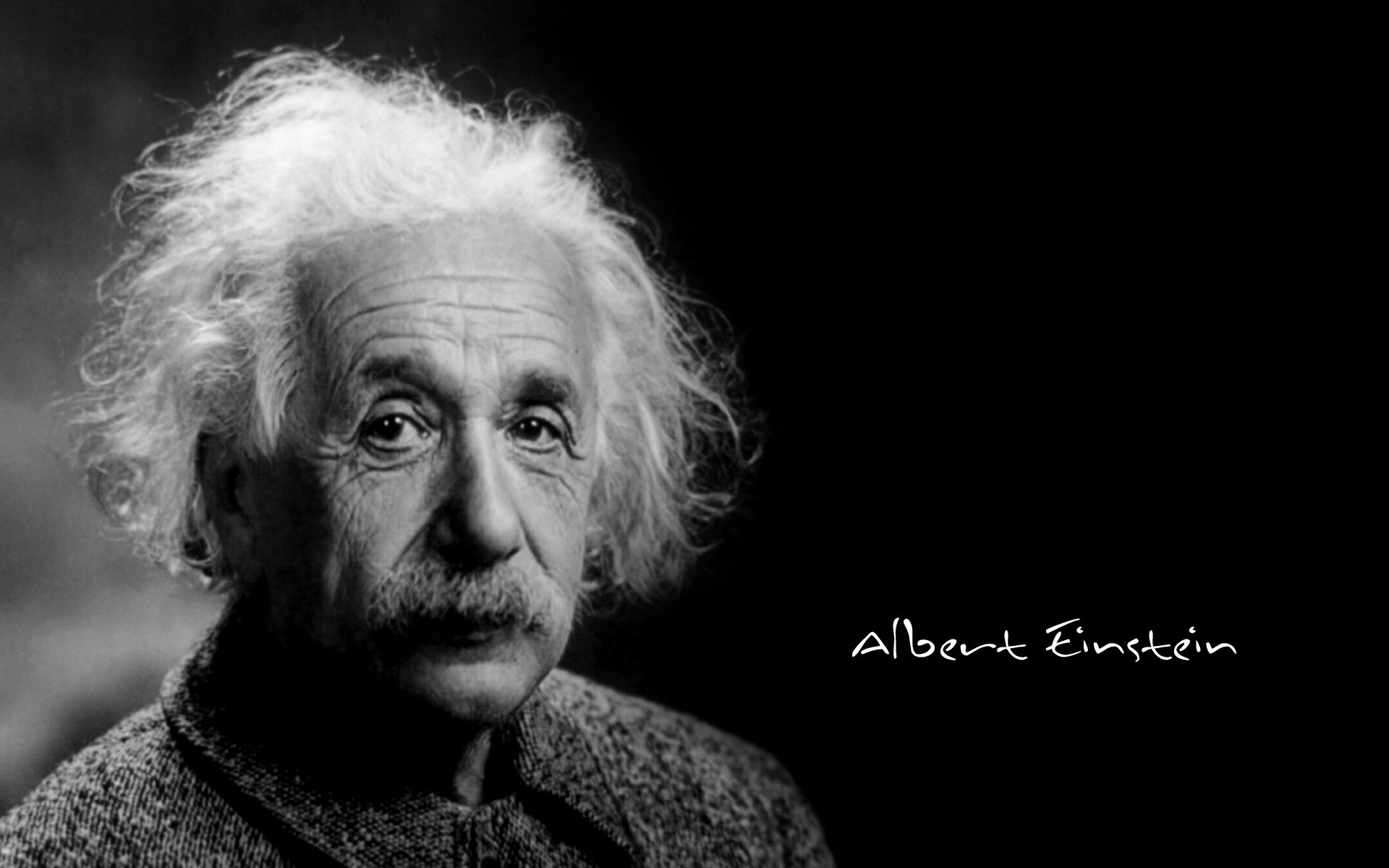 albert-einstein-hd213412312.jpg