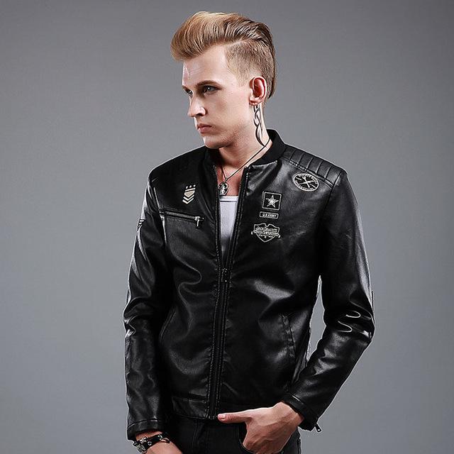 ao-khoac-nam-jacket-1-.jpg