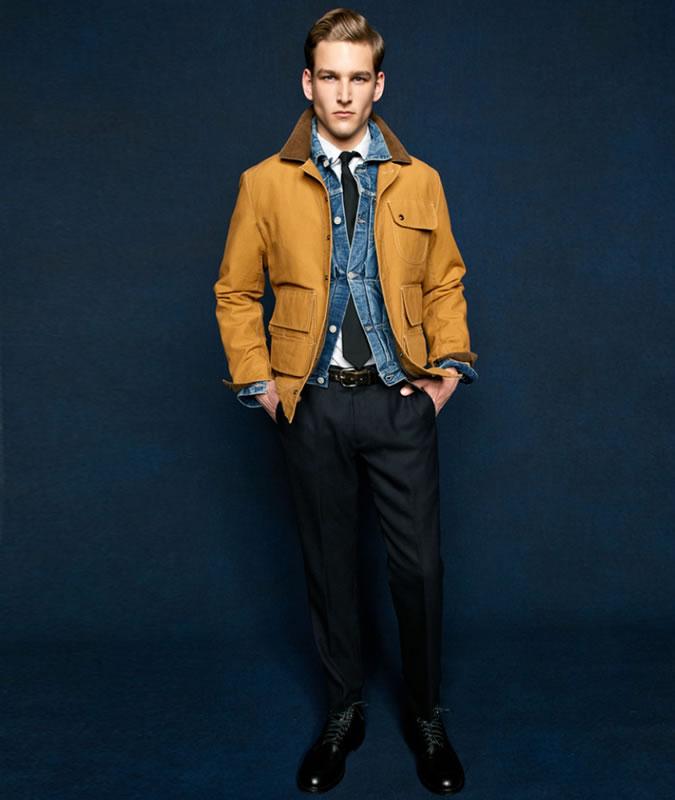 ao-khoac-nam-jacket-4-.jpg
