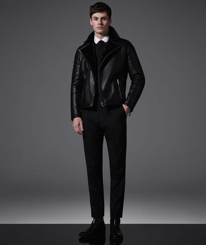 ao-khoac-nam-jacket-5-.jpg