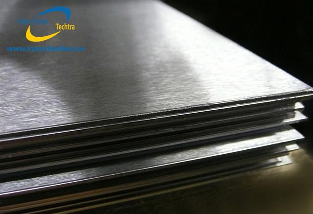bao-gia-tam-inox-304-day-1mm-1-.jpg