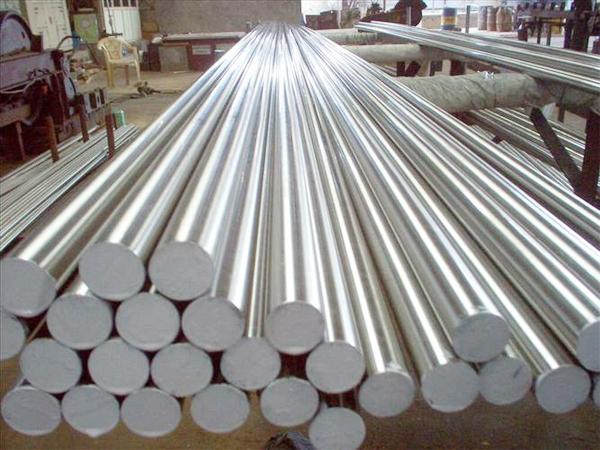 cay-dac-inox-430-2132-1-.jpg