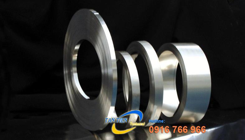 cuon-inox-304-1.jpg