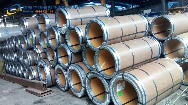 cuon-inox-304-201-316-cuon-inox-304-201-316-1-1-.jpg