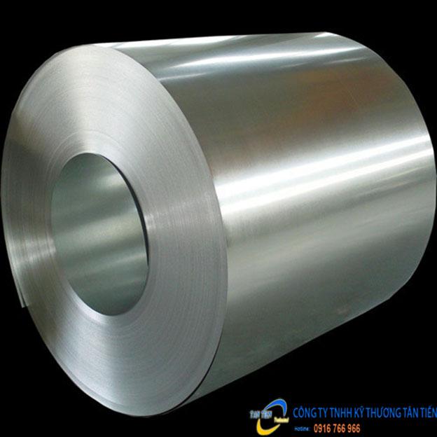 cuon-inox-304-28382-1.jpg