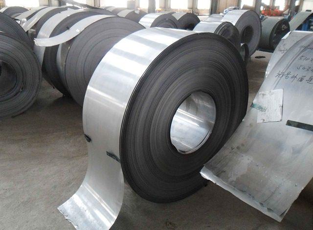 cuon-inox-304-2b-2.jpg