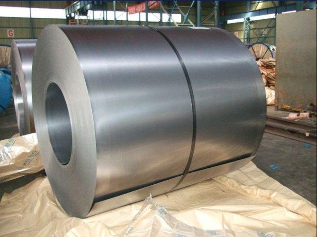 cuon-inox-304-2b-5.jpg