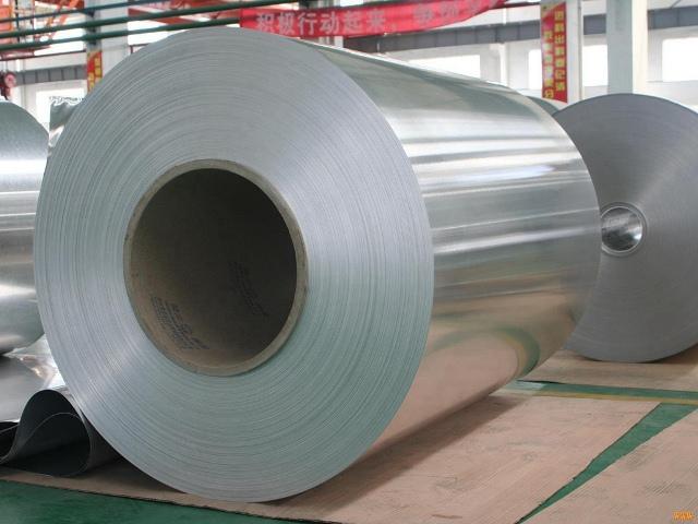 cuon-inox-304-2b-6.jpg