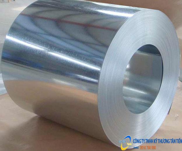cuon-inox-304-32632-11.jpg