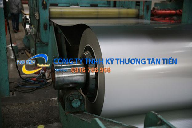 cuon-inox-304-3289823.jpg